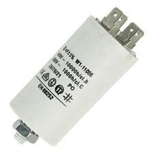 8UF 450V UNIVERSAL MOTOR START / MOTOR RUN CAPACITOR