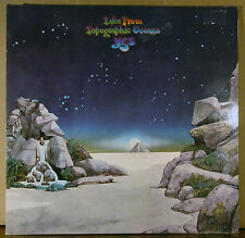 DolP Yes-Valle from Topographic Oceans 1973