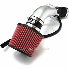 DC Sports Air Intake System Fits 2006-2011  Honda Civic Si Coupe / Sedan SRI5524