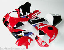 HONDA NC35 FULL FAIRING SET PAINTED RVF400 RVF 400 RR 1994
