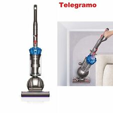 Brand New Dyson DC40 Upright Vacuum Cleaner - 5 Year Guarantee
