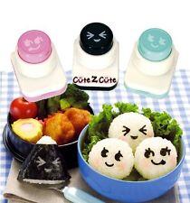 CuteZCute Seaweed Nori Punch Series 2 Decorating Tool