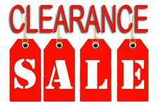 LIQUIDATION SALE STORE CLEARANCE! Stock of 100 Oil Paintings Wholesale Bulk Lots