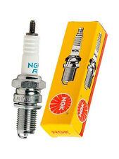 Bujia NGK4424 - BPR5ES-11 - Spark plug