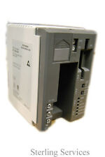 Modicon PC-E984-265 Lifetime Warranty !!!
