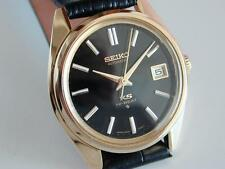 VINTAGE KING SEIKO HI-BEAT 5625-7000 AUTOMATIC