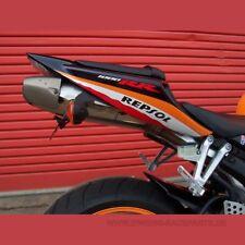R&G Racing Kennzeichenhalter Honda CBR 1000 RR 04-07 SC 57 licence plate holder