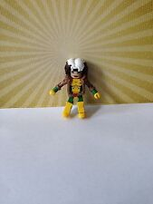 Marvel Minimates Series 34 Rogue 90s X-Men Jim Lee Cheap Worldwide Shipping