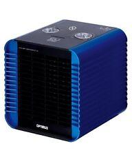 Optimus H-7003 Portable Ceramic Heater (h7003)