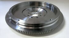 Mercedes 190e W201 2.3-16 M102 Billet lightened/balanced flywheel OE/60-2 timing