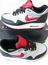 Id de nike air max 1 one prime formateurs 628312 991 UK 6 us 7 ue 40 Baskets Chaussures