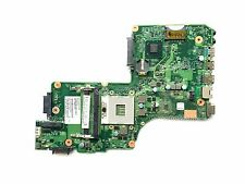 Toshiba Satellite C850 C855 Intel HM70 Motherboard V000275540 6050A2541801-MB