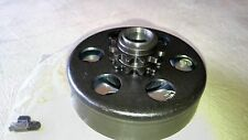 "455  MAX Torque Clutch 3/4"" Bore, 35 Chain, 12 tooth Go Karts & Mini Bikes"