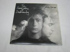 JULIAN LENNON ALBUM RECORD  THE SECRET VALUE OF ..81640-1-E *GREAT SHAPE* (R366)