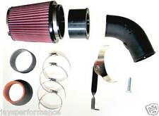 57-0625 K&N 57i AIR INTAKE KIT TO FIT OPEL ASTRA H 1.7 CDTI (04-10)