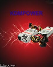 NEW 9270Y2 270W Power Supply HP Pavilion Slimline s3700f REPLACE - SAME DAY SHIP
