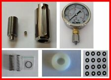 FULL Anti Tamper Overhaul Kit WEIHRAUCH HW100 /hw 101 FAC compatible +belleville
