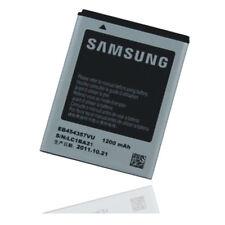 Original accu acu batería batería para Samsung gt-s5360 y/Young-eb454357vu