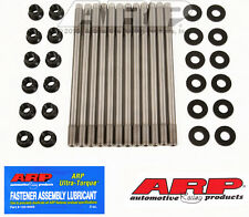 ARP HEAD STUDS STUD KIT CA625+ FOR 04-17 SUBARU STI/02-14 WRX EJ257 260-4704