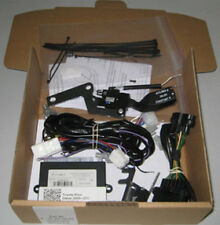 TOYOTA COROLLA. CRUISE CONTROL KIT. UP TO 2007. TY11S