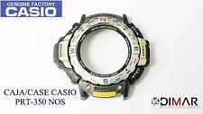 VINTAGE CASE/CAJA  CASIO PRT-350 NOS