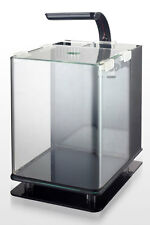 Innovative Marine Pico 4 Nano Aquarium Black with LED Lighting 14K