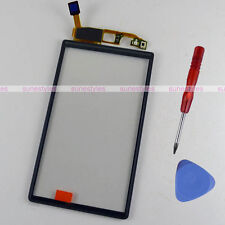 New OEM Touch Screen Digitizer For Sony Ericsson Xperia Neo V MT11 MT11i MT11a