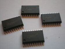 74LVC244A Buffer and line driver T.I. 20pin smt 4pcs £5.00