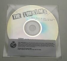 The Libertines Can't Stand me now promo  CD Pete Doherty