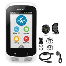 GARMIN 1000 GPS Bici Computadora EDGE EXPLORE para recorrer y aventura 010-01527-10