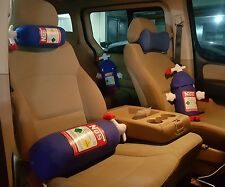 Car Travel Pillows