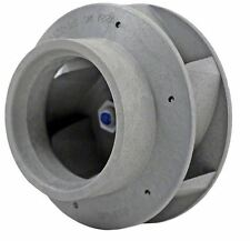 Waterway spa pump IMPELLER 4 HP for all VIPER pump, part# 310-2200