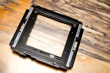 Mamiya P adapter Press Universal RB-67 RB67 Polaroid
