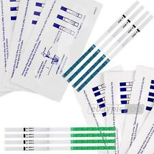 60 Ovulation Fertility + 30 Early Pregnancy Test Strips