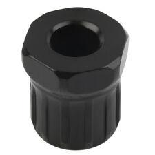 Bicycle Cassette Flywheel Freewheel Lockring Remover Restore Repair Tool BE