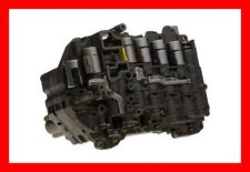 VW AUDI BETTLE GOLF JETTA VALVE BODY 09G325039AX