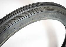 NEW OLD STOCK SCHWINN S-7 STING-RAY KRATE 16 X 1 3/4 BLACKWALL BICYCLE TIRE