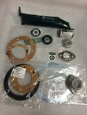 Bearmach Land Rover Defender 90/110/130 1999> NON ABS Swivel Housing Seal Kit
