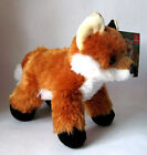 Aurora Mini Flopsie FOXXIE The Red Fox 8
