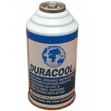 Gaz Duracool 12a - Gaz Réfrigérant Duracool pour auto voiture remplace R134a R12