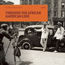 Double Exposure: Through the African American Lens 1 (2015, Paperback)