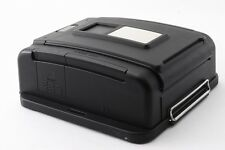 Rollfilm back w/ 120 film cassette for FUJI GX680 III camera  Excellent! ♯259-2