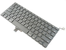 "NEW Korean Keyboard for Apple Macbook Pro 13"" A1278 2009 2010 2011 2012"