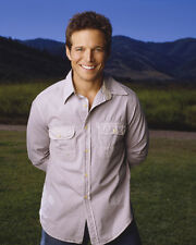 Wolf, Scott [Everwood] (19829) 8x10 Photo