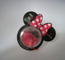 [ETUDE HOUSE] Minnie  in the NailGlitter    #03  Minnie in Pink    *Limited *