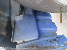 IVECO DAILY 1990 2000 Front Left N/S Nearside Passenger Arch Liner 93823176