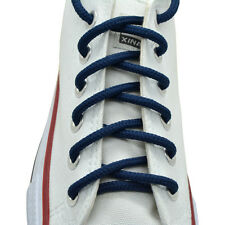 """Round Shoelace 27"""",36"""",45"""",54"""",63"""" 19 Color Sneakers Shoelaces"""