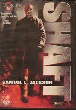 SHAFT ( Computer Bild DVD Sammlungsauflösung ) FSK 16