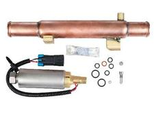 Fuel Pump Electric for Mercruiser MPI with Cooler 861156A03