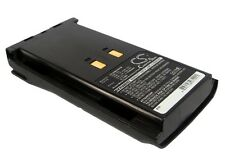 UK Battery for KENWOOD TK-180 TK-190 KNB-16A KNB-17A 7.2V RoHS